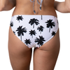Palm Breeze Swim Bikini