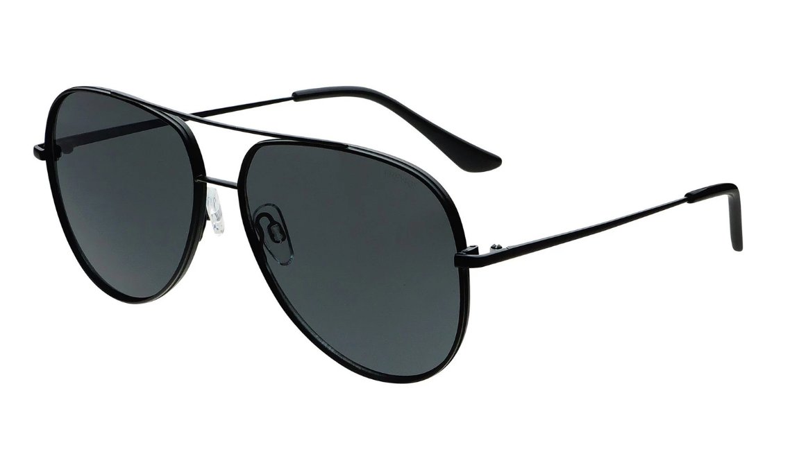 Freyrs Sunglasses Max