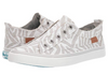 Blowfish Play Sneaker Zebra