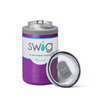 Swig Life™  12oz Combo Can Cooler