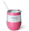 Swig Life™ 12oz Stemless Wine Cup