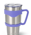 Swig Life™ 30oz Tumbler Handle