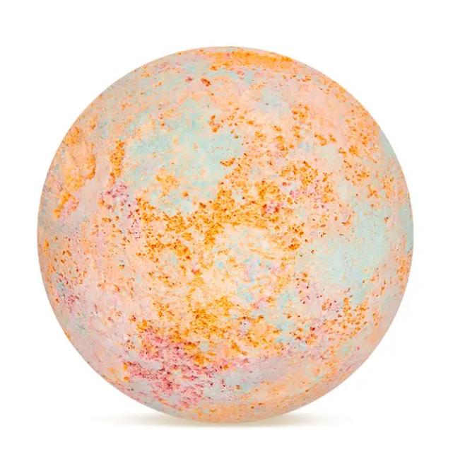 Naples Soap Co. Bath Bomb