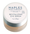 Naples Soap Co. Revitalizing Eye Serum