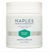Naples Soap Co. Shave Cream