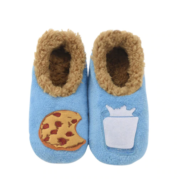 Snoozies Kids Pairables