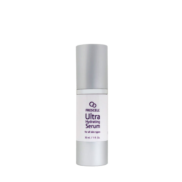 FRESCELL Ultra Hydrating Serum for all skin types 30 ml