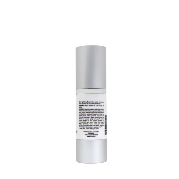 Ultra Hydrating Serum for all skin types 30 ml