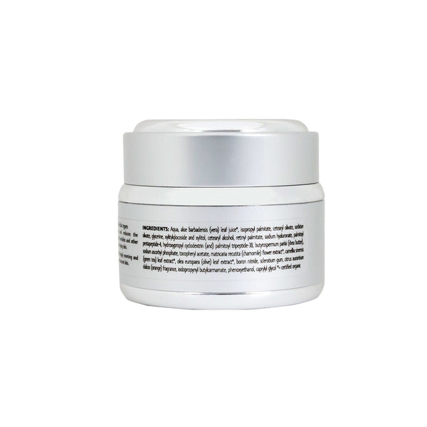 Anti-Aging Retinol Hydrating Cream for all skin types 50 ml