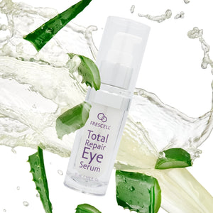 FRESCELL Total Repair Eye Serum
