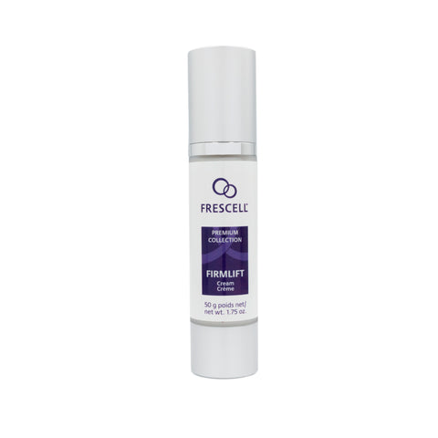 FRESCELL Firmlift Cream for all skin Types 50 g