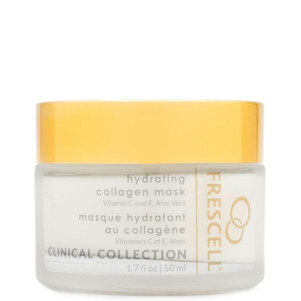 Hydrating Collagen Mask