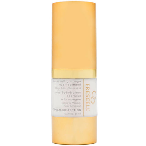 Rejuvenating Mango Eye Treatment 15 ml