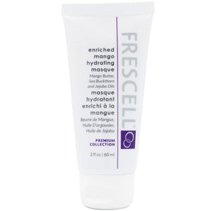 Enriched Mango Hydrating Masque