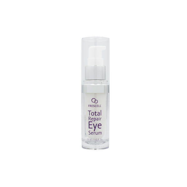 FRESCELL Total Repair Eye Serum 15 ml