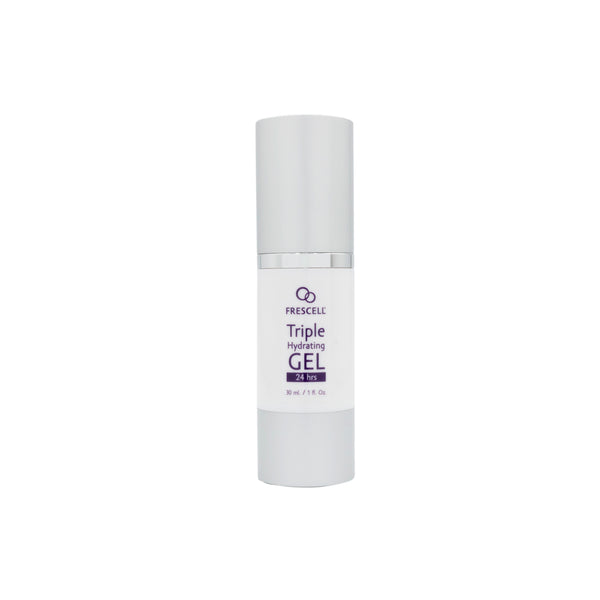 FRESCELL Triple Hydrating Gel 24 hrs 30 ml