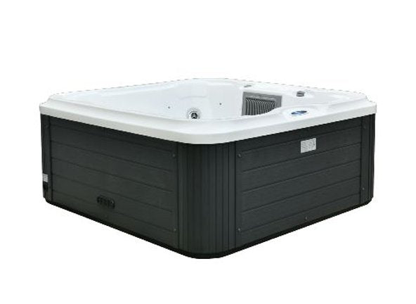 Spa Cuba Hot Tub 5 Seats R10 Call to order: 07809107843