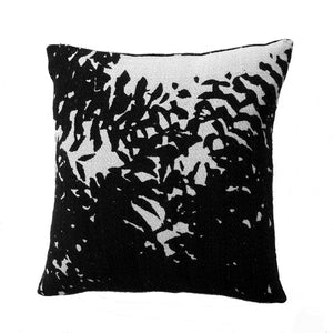 7 INDIAN TREES CUSHION (SMALL)