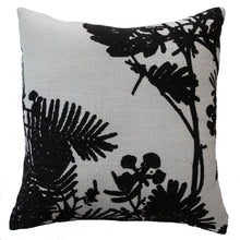 Load image into Gallery viewer, 7 INDIAN TREES CUSHION (LARGE)