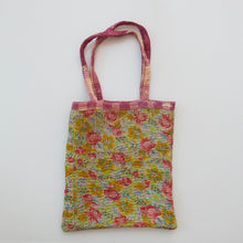 Load image into Gallery viewer, IKAT BAG 2