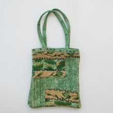 Load image into Gallery viewer, IKAT BAG 4