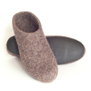 HUOPA SLIPPERS