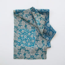 Load image into Gallery viewer, SARI SCARF