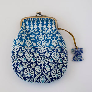 OTAFUKU PURSE