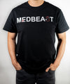 MEDBEAST T-Shirt