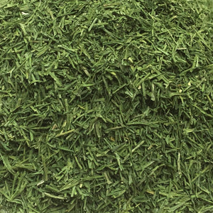 Dill Organic Dried Herb