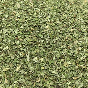 Oregano Organic Dried Herb