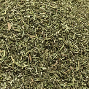 Rosemary Organic Dried Herb