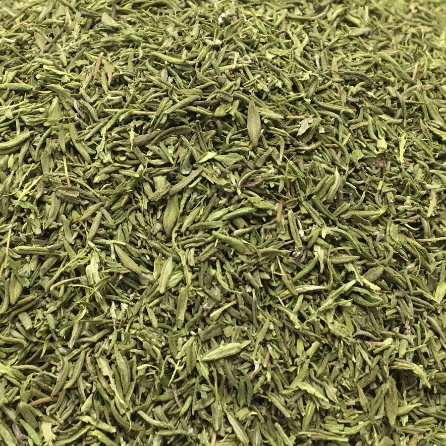 Thyme Organic Dried Herb