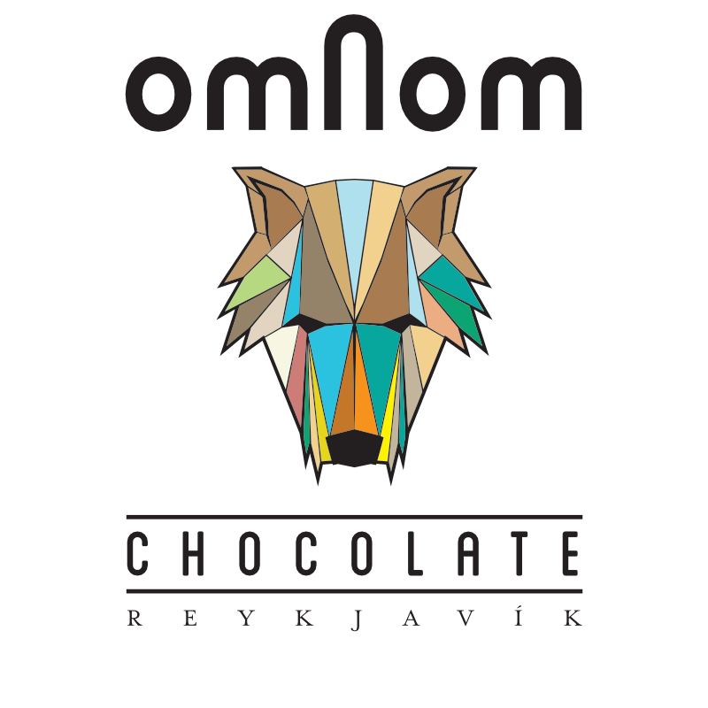 Omnom Chocolate US