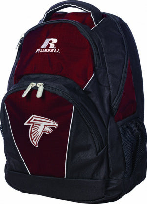 Russell Triple Play Deluxe Backpack