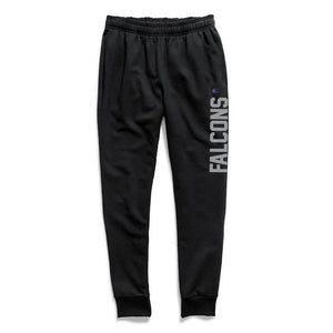 Champion Fleece Jogger
