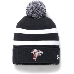 Under Armour Pom Toque