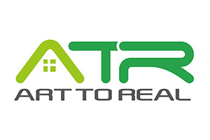 arttoreal atr outdoor furniture
