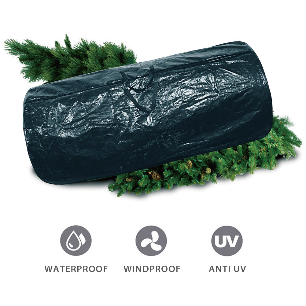 Household Storage Bags / Christmas Tree Storage Bags / Storage Bags
