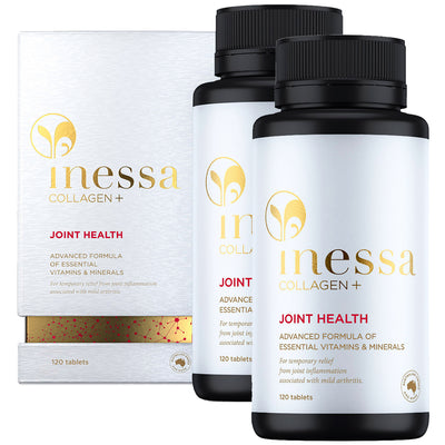 JOINT HEALTH TWIN PACK