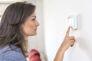 7 Ways to Reduce Electricity Bills in the Summer