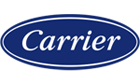 Carrier Replacement Filters