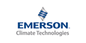 Emerson Replacement Filters