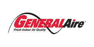 Generalaire Replacement Filters