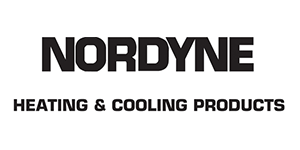 Nordyne Replacement Filters