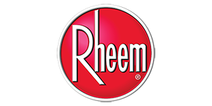 Rheem Replacement Filters