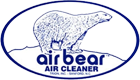 Trion Air Bear Replacement Filters