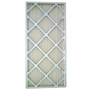 3M Filtrete FAPF00 Air Cleaner Replacement Filter