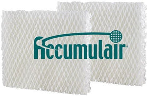 Touch Point Humidifier Replacement Filter