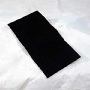Payne® Carbon Pre-Filter Blankets